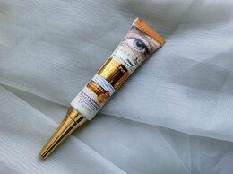 Для глаз - Крем для кожи вокруг глаз Wokali Anti-Puff Eye…, 0
