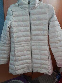 Куртки -  Женская куртка adidas, 0