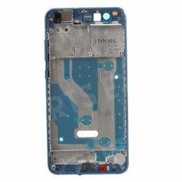 Корпусные детали - Рамка Huawei Новая , 0