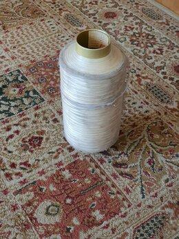 Веревки и шнуры - Веревка торг уместен, 0