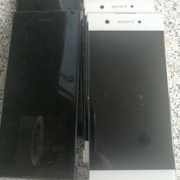 Дисплеи и тачскрины - Sony G3112 дисплеи на запчасти, 0
