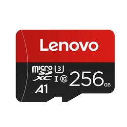 Карты памяти - Карта памяти Lenovo 32ГБ 64ГБ 128ГБ 256ГБ , 0