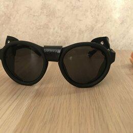 Очки и аксессуары - Солнцезащитные очки Carrera, 0