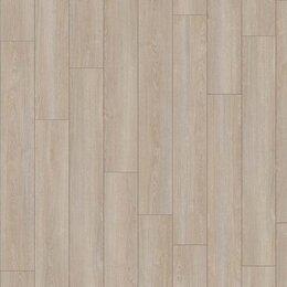 Усилители и ресиверы - Moduleo Transform Verdon Oak 24232, 0