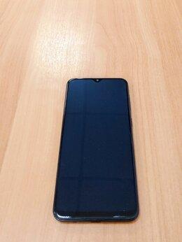 Мобильные телефоны - Телефон Samsung Galaxy A20, 0