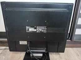 Мониторы - Монитор Optiquest Q9B-3 VS11455 Доставка, 0