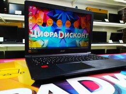 Ноутбуки - Acer Ryzen 7 2700 8Гб 1000Гб TRadeon 530 На…, 0