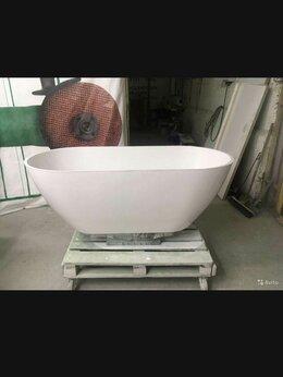 Ванны - Изготовим из литьевого мрамора , 0