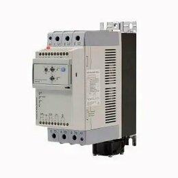 Пускатели, контакторы и аксессуары - Устройство плавного пуска Grancontrol 3V40 с двумя релейными выходами, 0