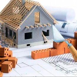 Архитектура, строительство и ремонт - Требуются сварщики, каменщики, бетонщики, кровельщики, 0