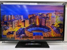 Телевизоры - Tелевизоp Samsung UЕ40ЕS5507К, 0