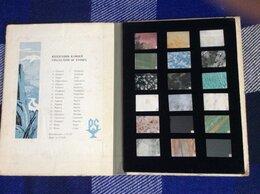 Другое - Набор Русские самоцветы, коллекция камней, 0