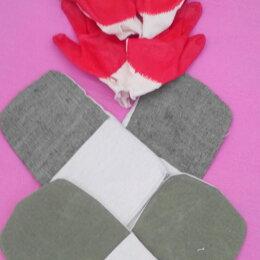 Аксессуары и комплектующие - Перчатки,рукавицы., 0