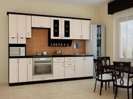 Мебель для кухни - Кухня Беларусь-5, правая, левая, 0