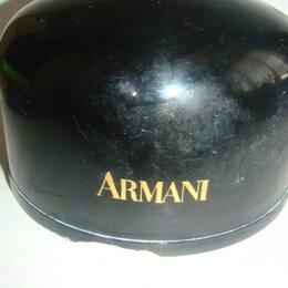 Кремы и лосьоны - Тальк для тела Armani, 0