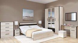 Кровати - Кровать Лирика 1600Х200, 0