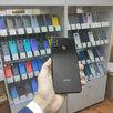 Honor 9X Lite 4/128 по цене 13990₽ - Мобильные телефоны, фото 1