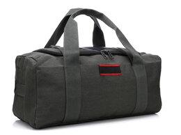 Дорожные и спортивные сумки - Сумка дорожная на 90л / 135л очень прочная большая, 0