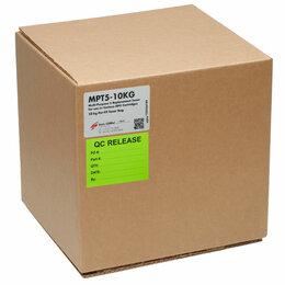 Чернила, тонеры, фотобарабаны - Тонер Static Control Универсальный для HP LJ 1200, Bk, 10 кг, коробка, 0
