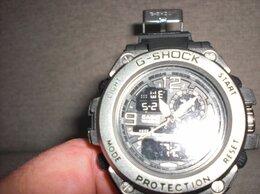 Наручные часы - часы  джи шок, 0