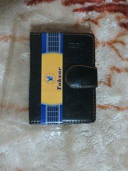 Визитницы и кредитницы - С ручкой карманная записная адресная книжка, 0