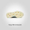 Adidas Yeezy Boost 700 Arzareth (Адидас Изи Буст 700) Оригинал по цене 28000₽ - Кроссовки и кеды, фото 3