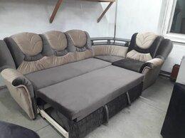 Диваны и кушетки - Арм-диван, 0
