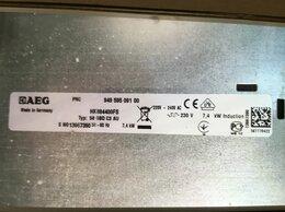 Микроволновые печи - СВЧ плита -панель с начинкой, 0