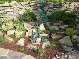 Облицовочный камень - Декоративный натуральный камень для ландшафта, 0