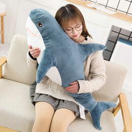 Аквариумные рыбки - Акула 120см, 0