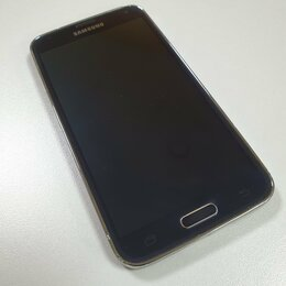 Мобильные телефоны - Samsung Galaxy S5, 0