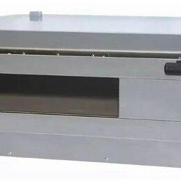 Жарочные и пекарские шкафы - Печь для пиццы электрическая itpizza mse4, 0