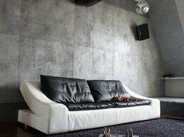 Фактурные декоративные покрытия - Декоративная штукатурка под бетон, 0