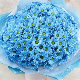 Цветы, букеты, композиции - Букеты , 0