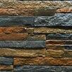 Сланец Адыгейский по цене 500₽ - Облицовочный камень, фото 9