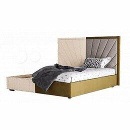 """Кровати - Кровать """"rays""""160, 0"""