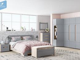 Кровати - Спальня Палермо, 0
