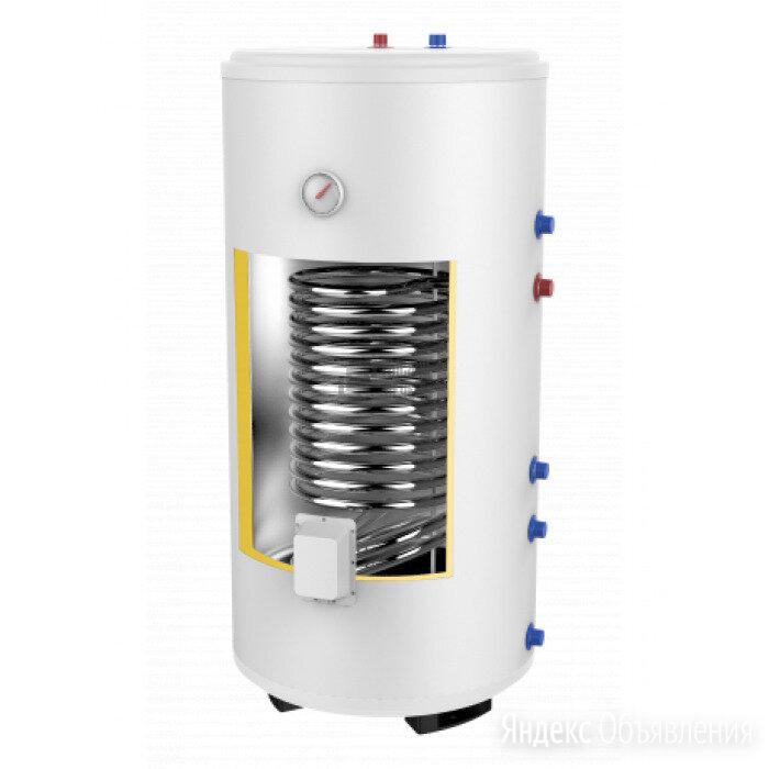 Бойлер косвенного нагрева (100, 150, 200 литров) по цене 26000₽ - Водонагреватели, фото 0