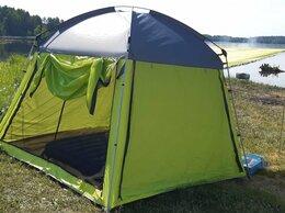 Палатки - Шатёр, 0