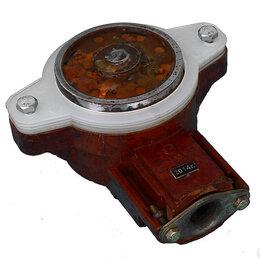 Производственно-техническое оборудование - Датчик ДМ-3, 0