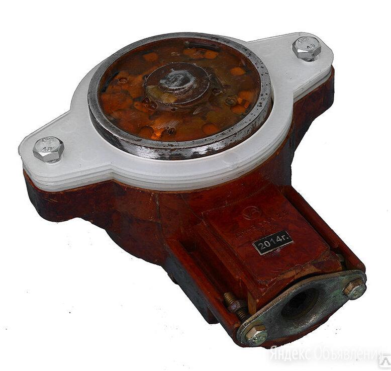 Датчик ДМ-3 по цене 7000₽ - Производственно-техническое оборудование, фото 0