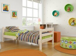 """Кроватки - Модульная система """"Соня для детской комнаты"""" , 0"""