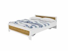 Кровати - Кровать Милана, 0