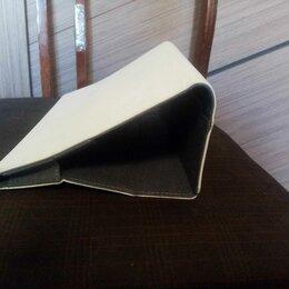 Чехлы для планшетов - Чехол Asus для планшета, 0