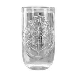 Бокалы и стаканы - Бокал стеклянный подарочный, 0