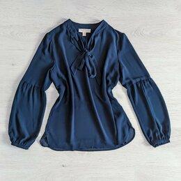 Блузки и кофточки - Блуза Michael Kors, 0