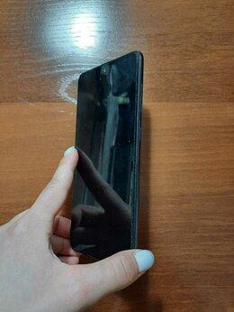 Мобильные телефоны - Samsung A71 , 0