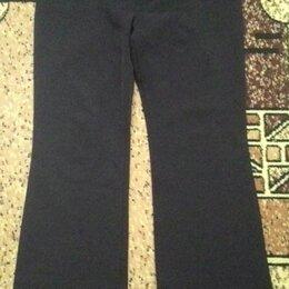Брюки - Классические женские брюки 48-50 размера, 0