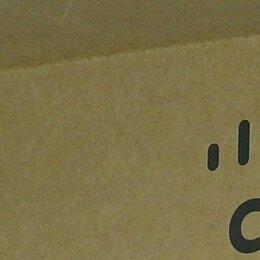 Прочее сетевое оборудование - Cisco роутеры EHWIC-4SHDSL-EA, 0