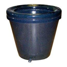 Комплектующие водоснабжения - Сменная вставка для водонагревателя UNICOT (Thorma), 0